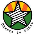 Chance to Shine Final PSD (1)